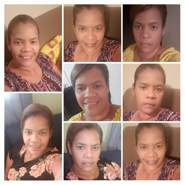 migdalia6's profile photo