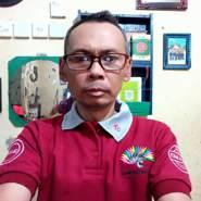 qkey197's profile photo