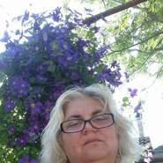 nicoletam989221's profile photo