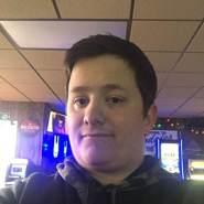 joshw02's profile photo