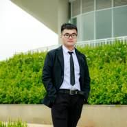 giang3997's profile photo