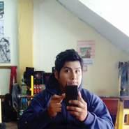 joses999717's profile photo
