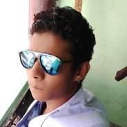 mds061865's profile photo