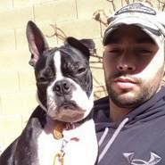 jamesb805550's profile photo