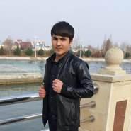 nailo90's profile photo