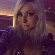 sharonhanna70668's profile photo