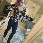 maria_897's profile photo