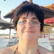 terezp849726's profile photo