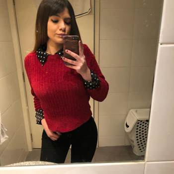 nancyf442000_Lagos_Single_Female