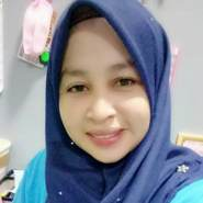 lizalj's profile photo