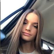 eileen25807's profile photo