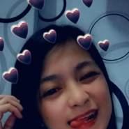 kathrynm462719's profile photo