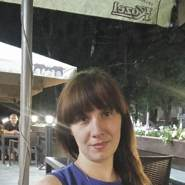 ingag53's profile photo