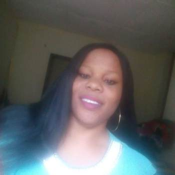 chinyereq_Lagos_Single_Female