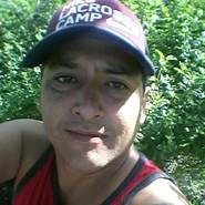 angelc571099's profile photo