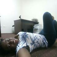 thessyl's profile photo