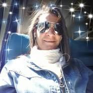 rosanap418719's profile photo