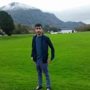 seemabali354110's profile photo