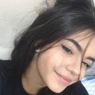 Shaya_Mn's profile photo