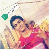rhomh21's profile photo