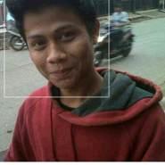 divam11's profile photo