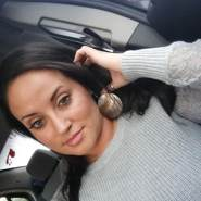 roseyr474's profile photo