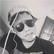 uwaisa295508's profile photo