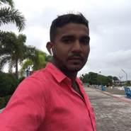 ahamadmansoor9's profile photo