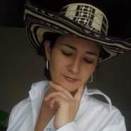 amparitob's profile photo