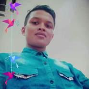 mohammadh17980's profile photo