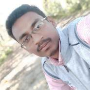 dhyanjits's profile photo