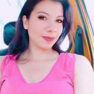 linat85's profile photo