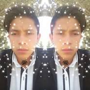 robertod192452's profile photo