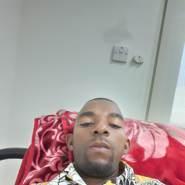 mwinyib83732's profile photo