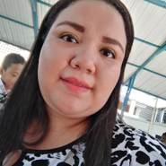 acostaa23's profile photo