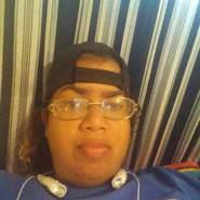 joyceh276317's profile photo