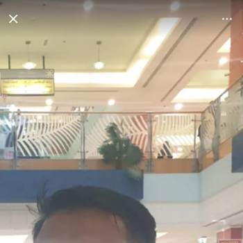 tulu687_Chittagong_独身_男性