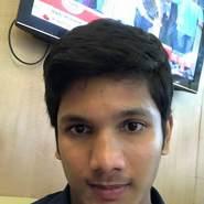 jubairi's profile photo
