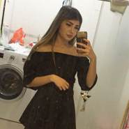 fatmakara59582's profile photo
