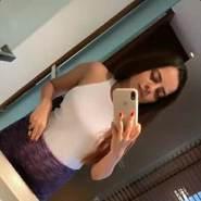 christiana472949's profile photo