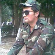 arazm38's profile photo