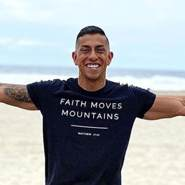 danj170's profile photo