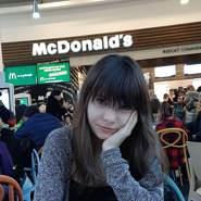 claudia443642's profile photo