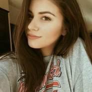 sally93332's profile photo