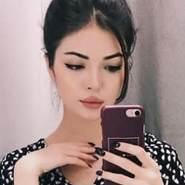 diana122238's profile photo