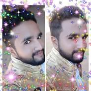 asadk19's profile photo