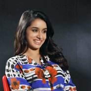 shraddha57347's profile photo