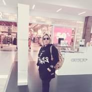 fouziam4's profile photo