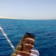 marinam335177's profile photo