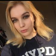 marie28428's profile photo